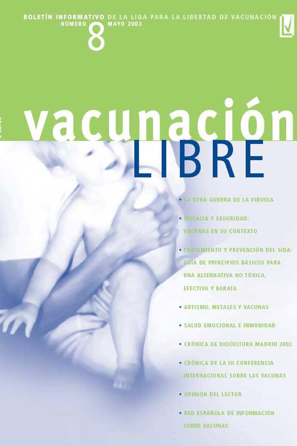 Vacunacion Libre 8