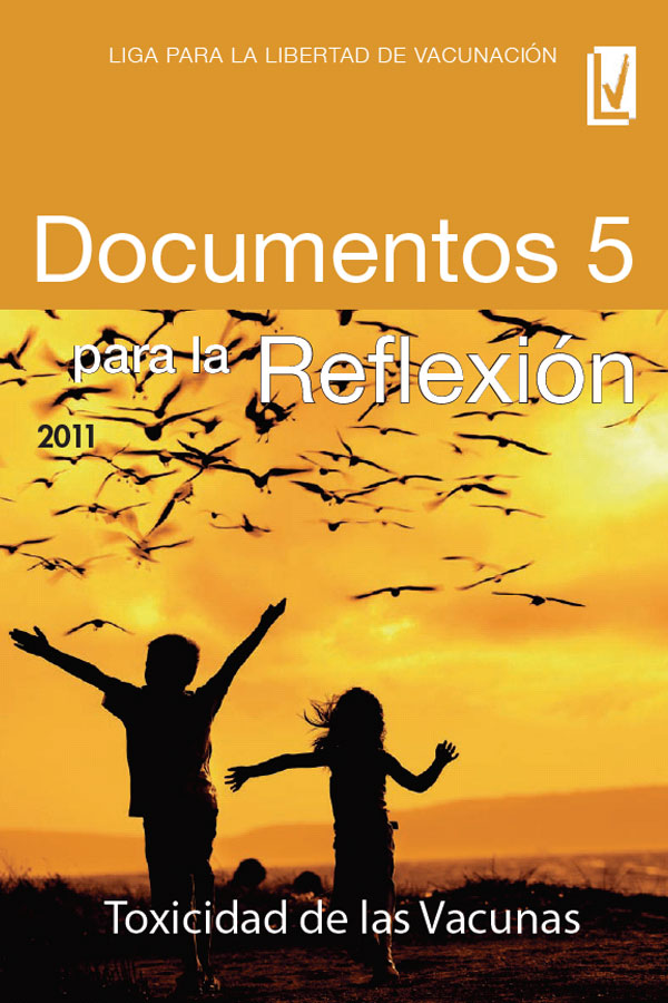 Documentos para la reflexión 05