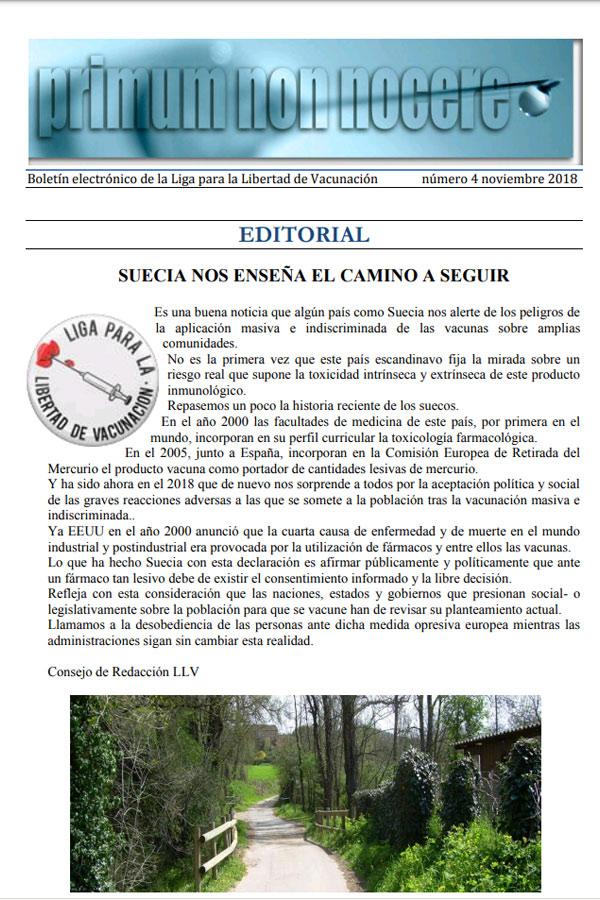 Primum Non Nocere 04