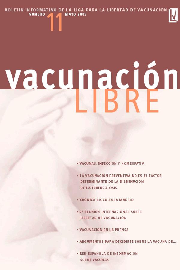 Vacunacion Libre 11