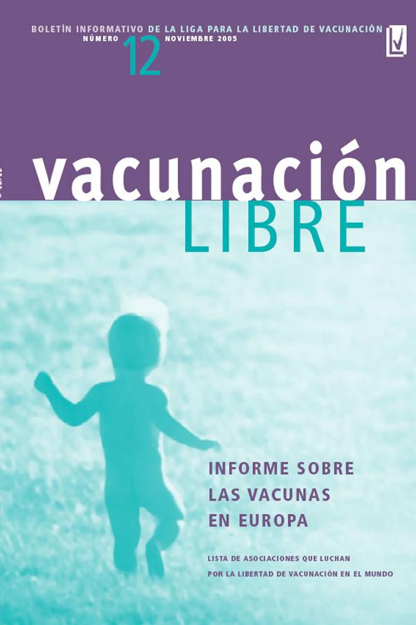 Vacunacion Libre 12