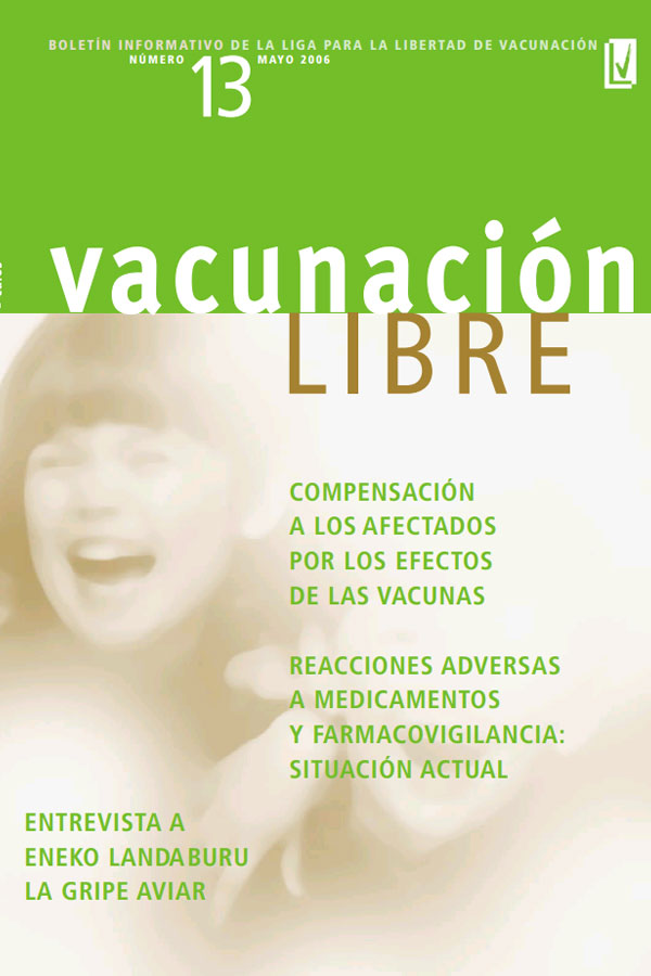 Vacunacion Libre 13