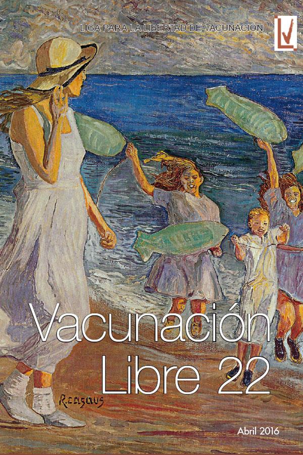 Vacunacion Libre 22