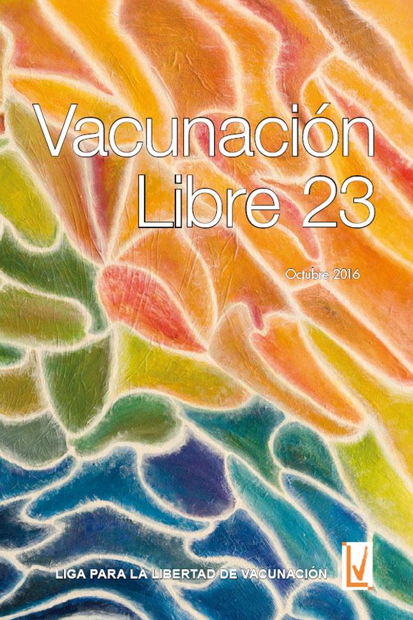 Vacunacion Libre 23
